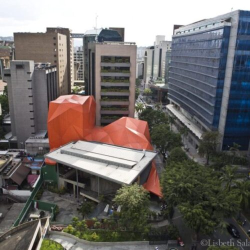 chacao-12654